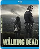 The Walking Dead. Temporada 6 [Blu-ray]