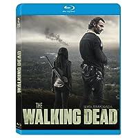 The Walking Dead. Temporada 6 [Blu-ray]
