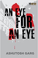 An Eye for an Eye Kindle Edition