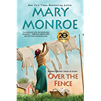 Over the Fence (The Neighbors Series Book 2)
