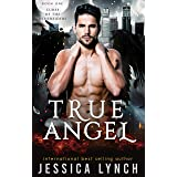 True Angel (Curse of the Othersiders Book 1)