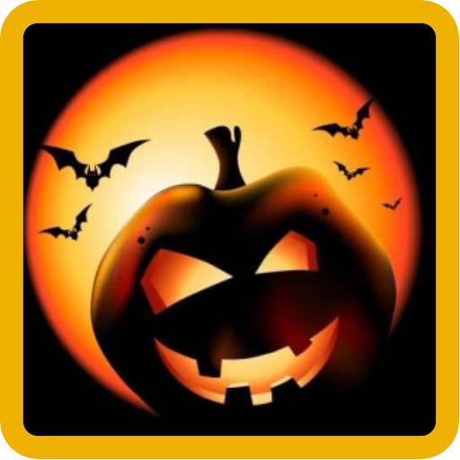 Halloween-x -