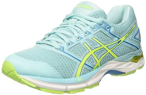 ASICS Gel-Phoenix 8, Zapatillas de Running para Mujer: Amazon.es: Zapatos y complementos