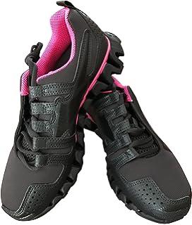 a4a0451521b Reebok Women s ZigWild TR II Running Shoe