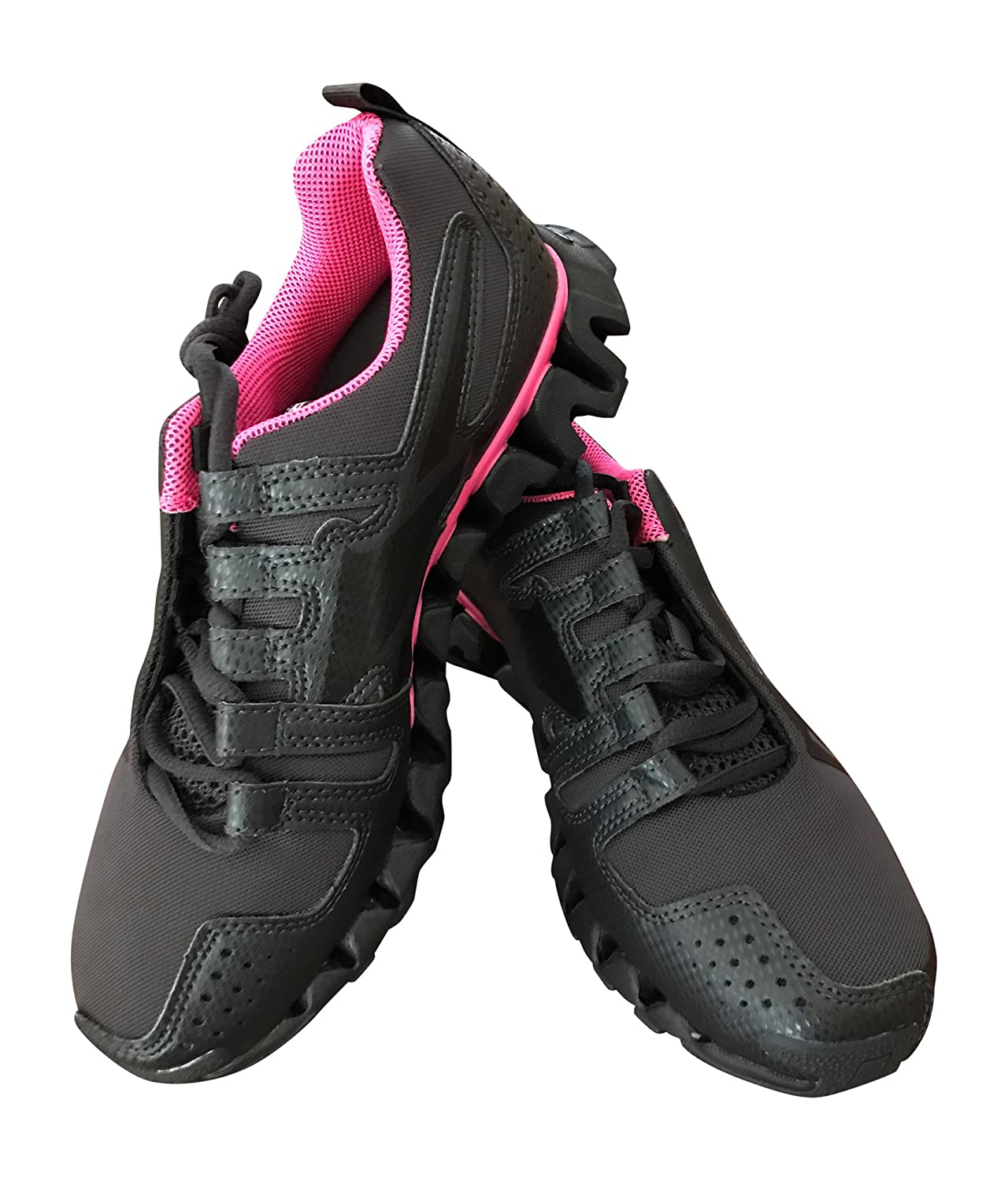 reebok womens running shoes 2012