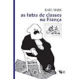As lutas de classes na França de 1848 a 1850