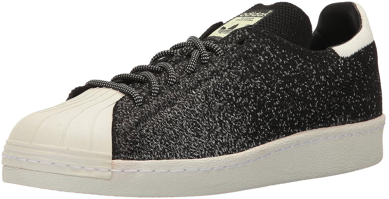 more photos f8ecc 47d02 Amazon.com   adidas Originals Men s Superstar 80s PK ASG Running Shoe    Fashion Sneakers