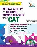 PSC for VA for CAT