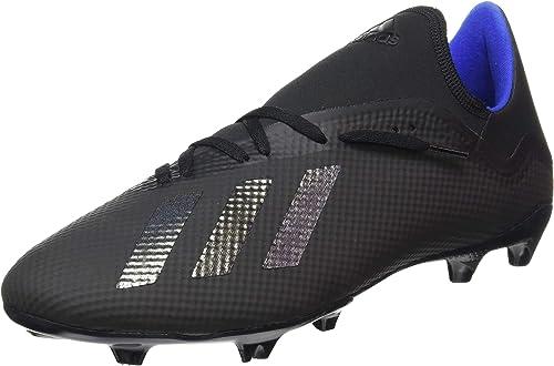 adidas Men's X 18.3 Fg Football Boots