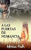 A las puertas de Numancia (HQÑ)