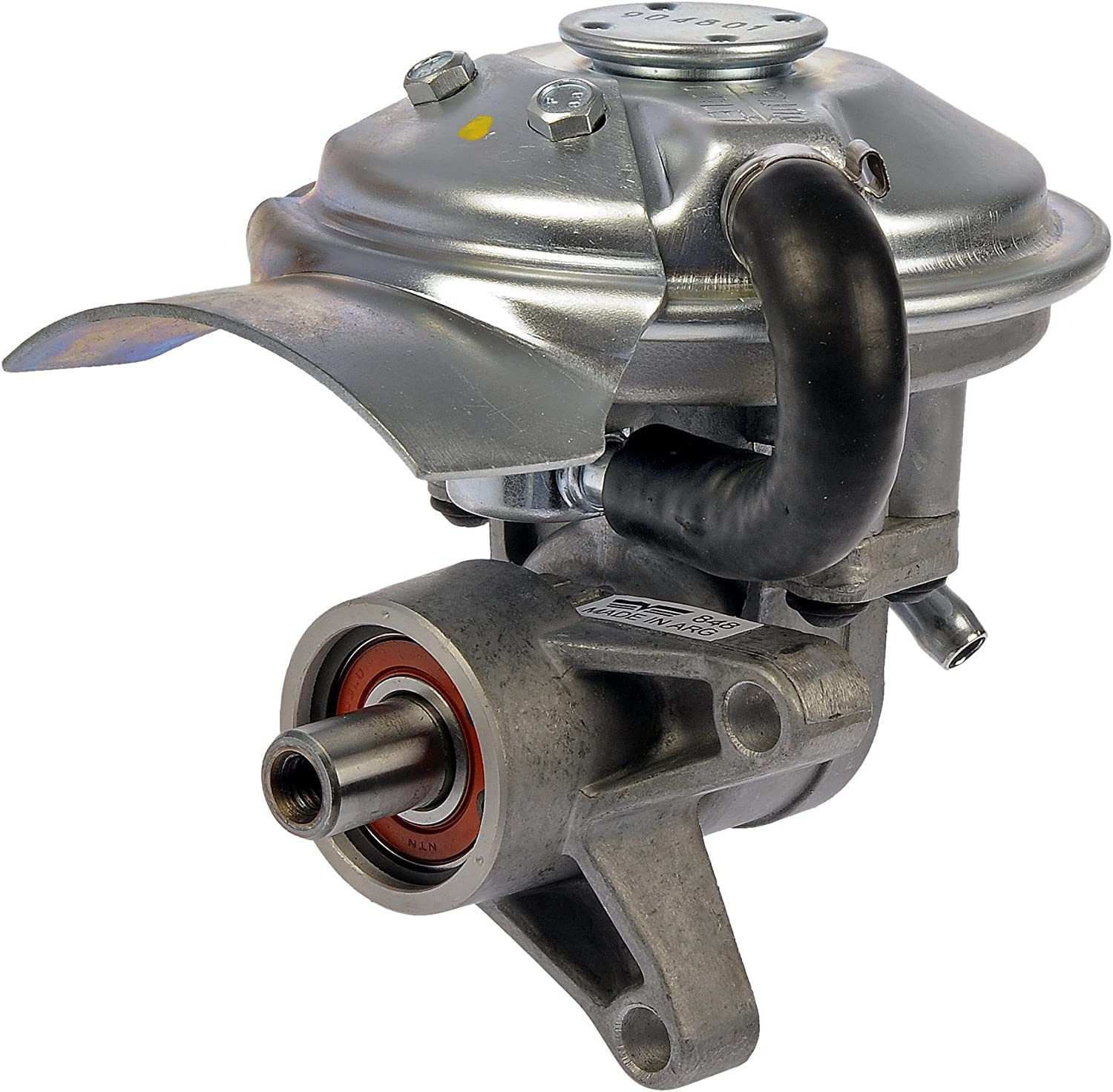 Dorman 904-801 Mechanical Vacuum Pump for Chevrolet