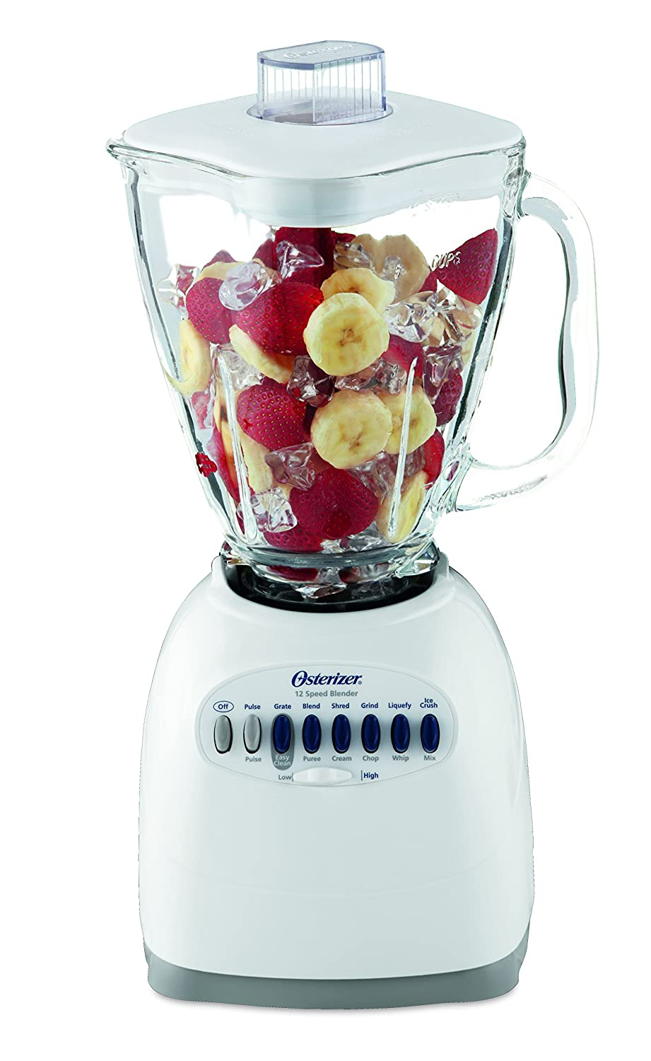 osterizer-12-speed-blender