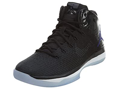 nike air jordan xxxi bg boys basketball 848629 002