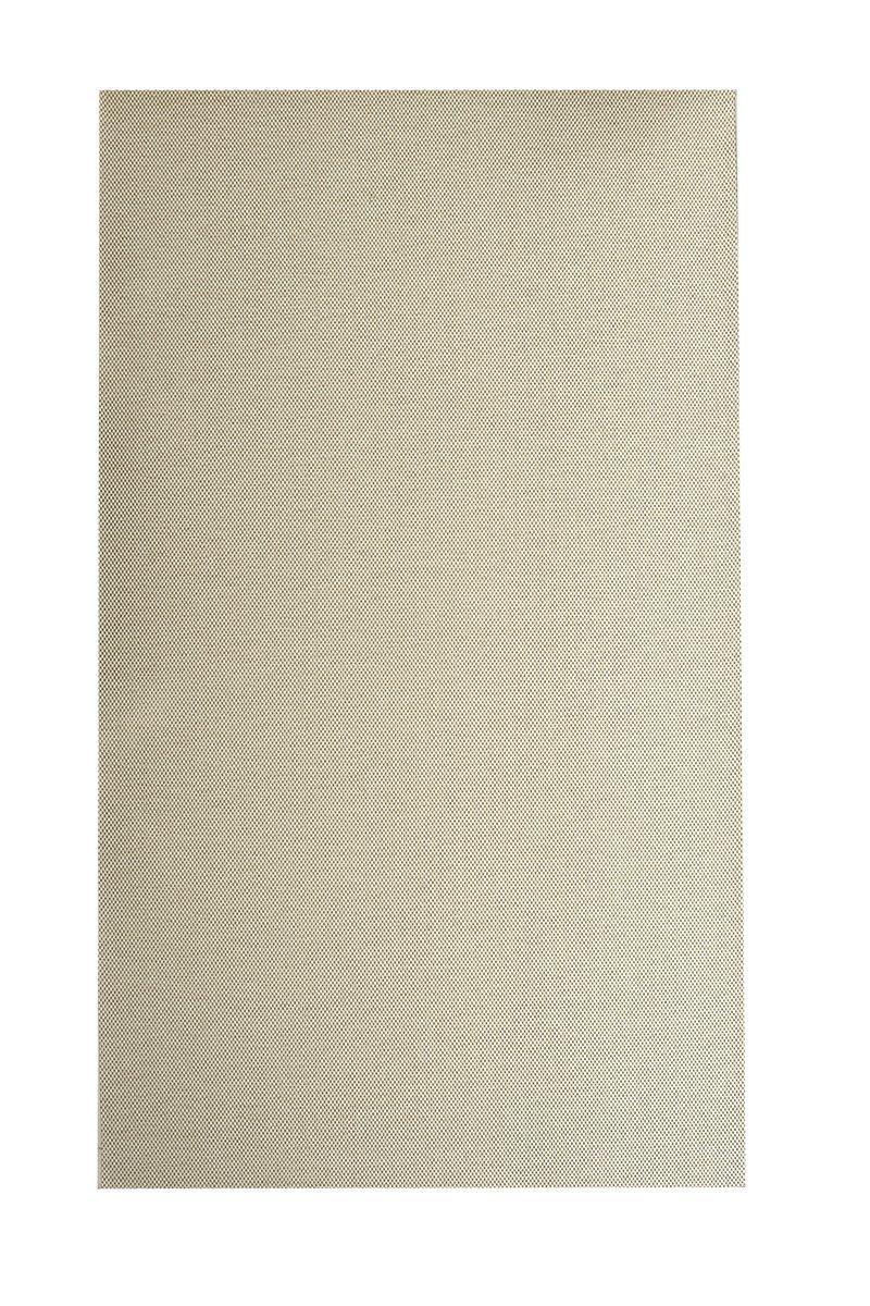 Flachgewebe Teppich Sahara - robuste robuste robuste Kunstfaser in Edler Sisal-Optik   schadstoffgeprüft pflegeleicht strapazierfähig   für Wohnzimmer Schlafzimmer Büro, Farbe Schwarz, Größe 160 x 180 cm B01MS3TF03 Teppiche 089fd2