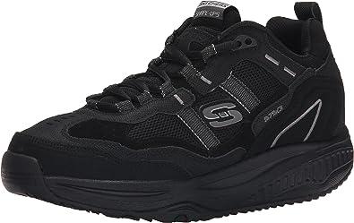 Skechers XT Premium Comfort Chaussures de Sport pour Homme