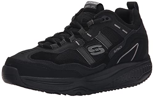 Great Skechers Skechers 57501 image here, check it out