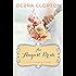 An August Bride (A Year of Weddings Novella Book 9)