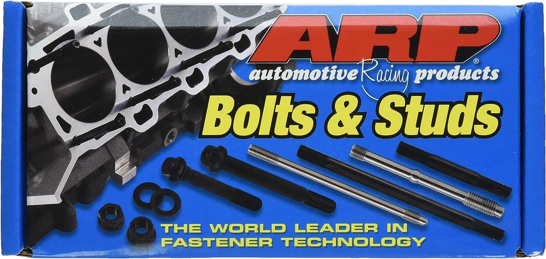 ARP 154-5001 SBF Main Bolt KIT FITS