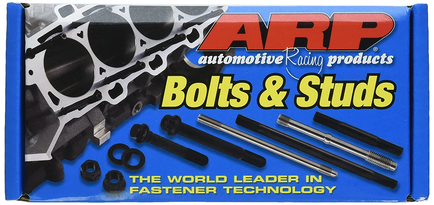 ARP 155-5201 Main Bolt Kit for Big Block Ford 390-428