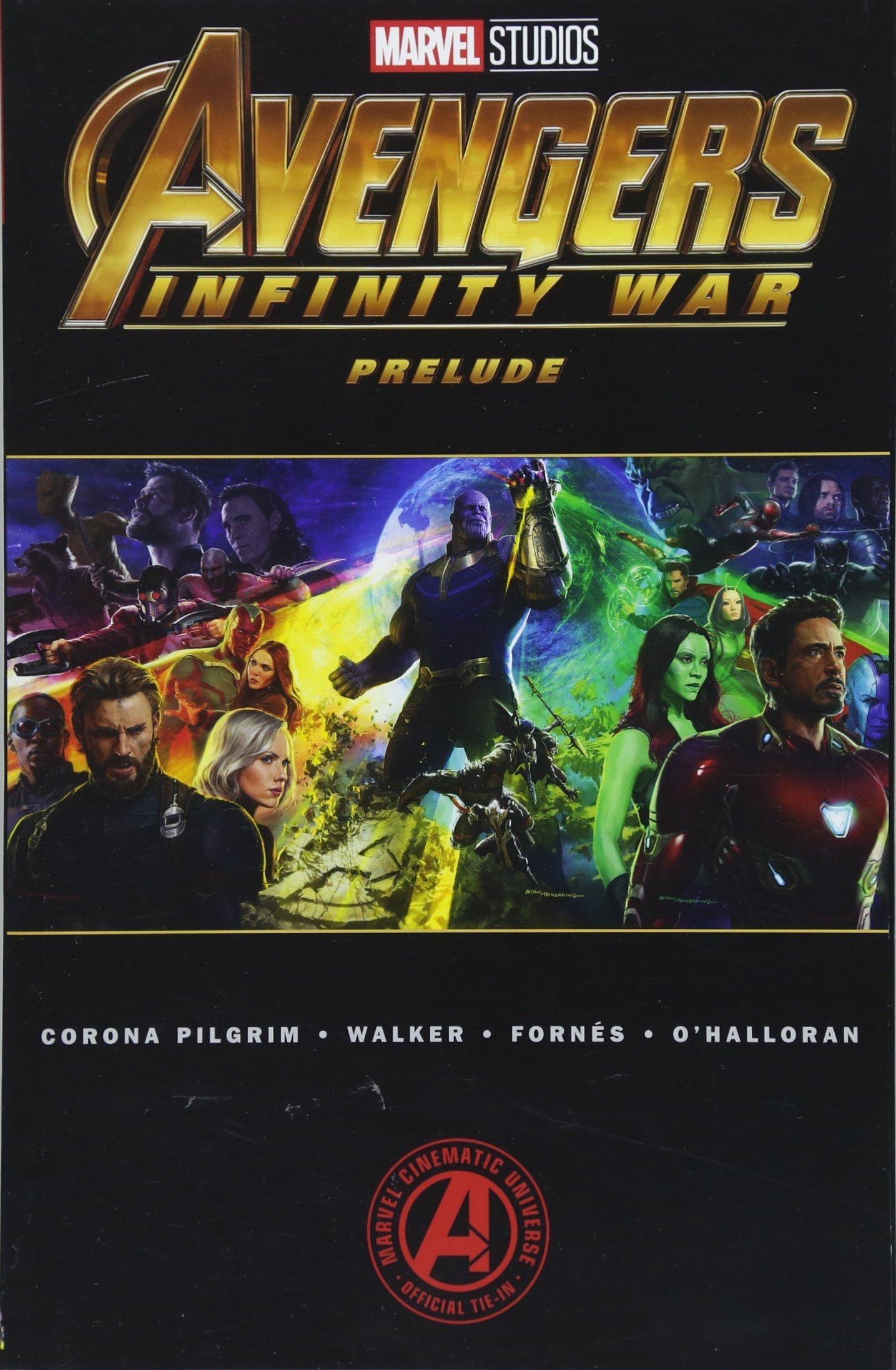 Civil War Marvel Ita Pdf