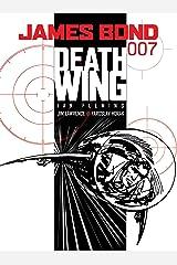 James Bond: Death Wing