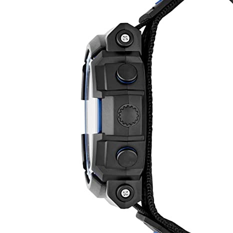 Skechers SR1032 Watch For Men