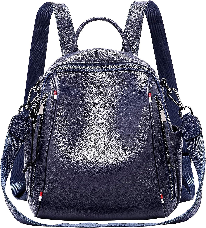 ALTOSY Women Backpack Purse...