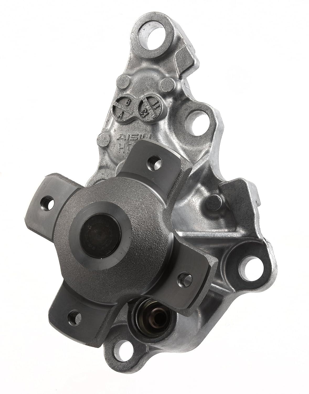 AISIN WPT-168 Engine Water Pump