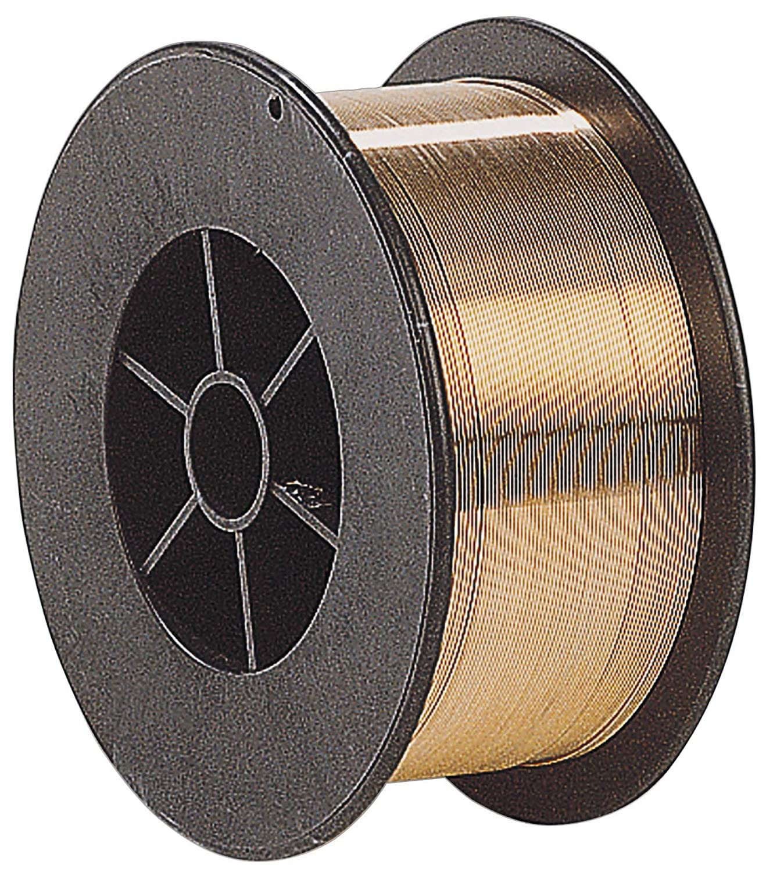 Einhell - Hilo soldar 0,6 mm - 0,8 kg