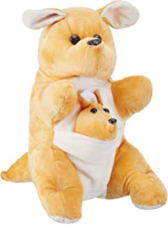 5ed7d3aafdc Buy Disney Lazy Pooh (12-inch) Online at Low Prices in India - Amazon.in