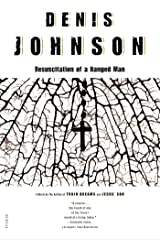 Resuscitation of a Hanged Man: A Novel Kindle Edition