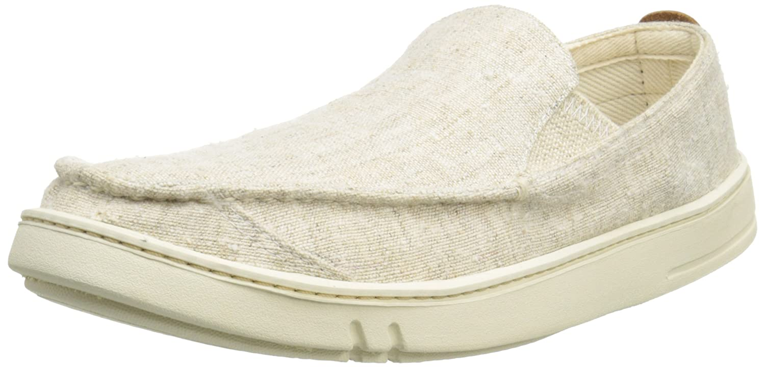 Timberland Mens Earthkeepers Hookset Handcrafted Fabric
