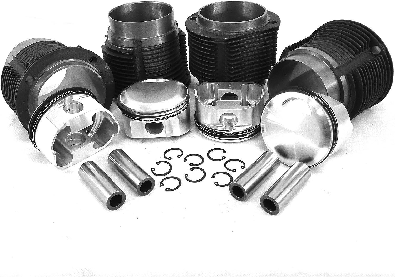 289108J400 289158J400 Windshield Washer Tank w//Pump for 2002-2006 Nissan Altima fits NI1288120