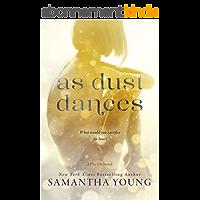 As Dust Dances (English Edition)
