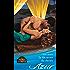 Le fils secret du cheikh : T2 - Secrets d'Orient (Azur)