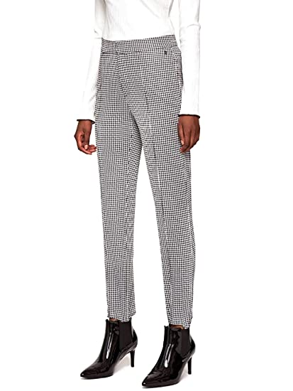 Pepe Jeans PL211224 Trousers Women  Amazon.co.uk  Clothing 04a51a4a8