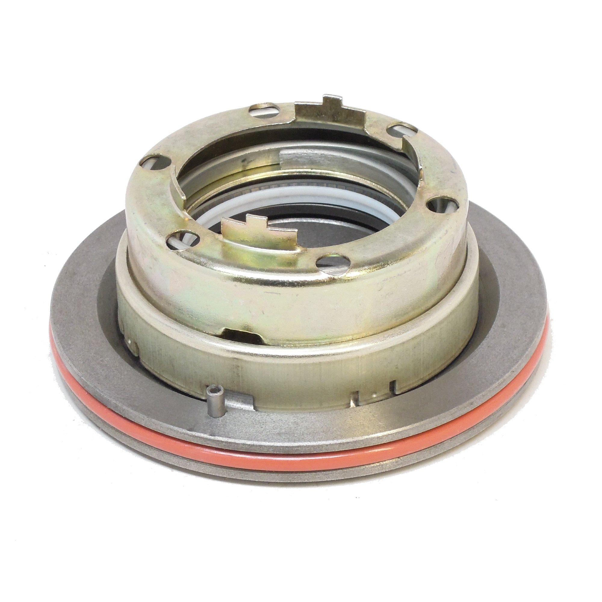 Blackmer 331873 Mechanical Seal (IACT) Cast Iron, Teflon/Carbon for a GX and X Series Pump