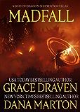 Madfall: A Duo of Dragon Shifter Novellas (English Edition)