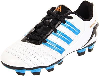 a0f6fcef6 Amazon.com   adidas Predito TRX FG Soccer Cleat (Toddler/Little Kid ...