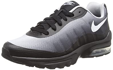chaussure nike air max invigor femme amazon
