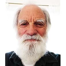 Stefan C. Nadzo