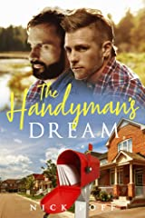 The Handyman's Dream Kindle Edition