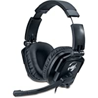 Headset GX Gaming Genius HS-G550 Lychas