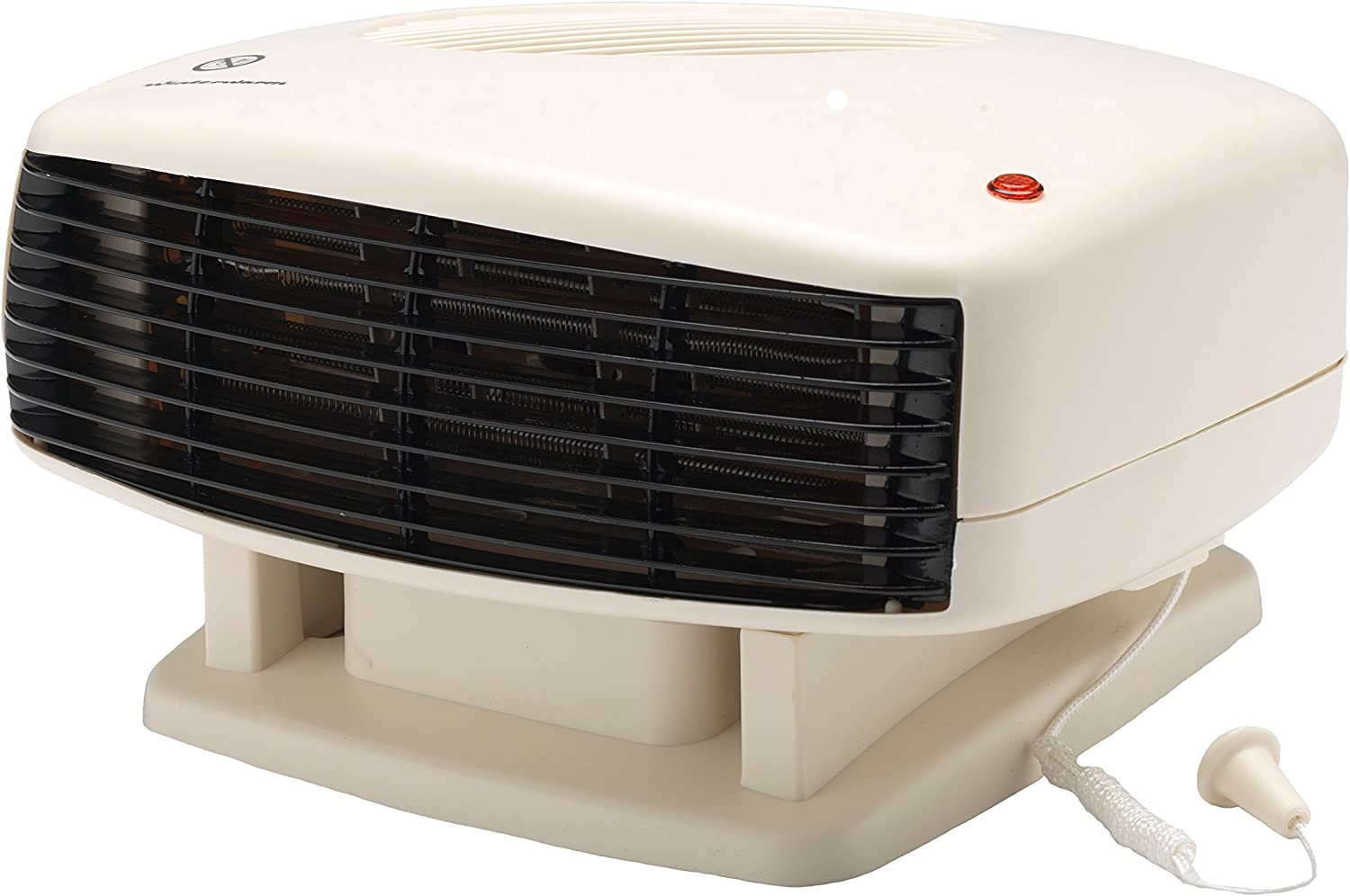 Dimplex WWDF 20E downflow Fan Heater 2 kW