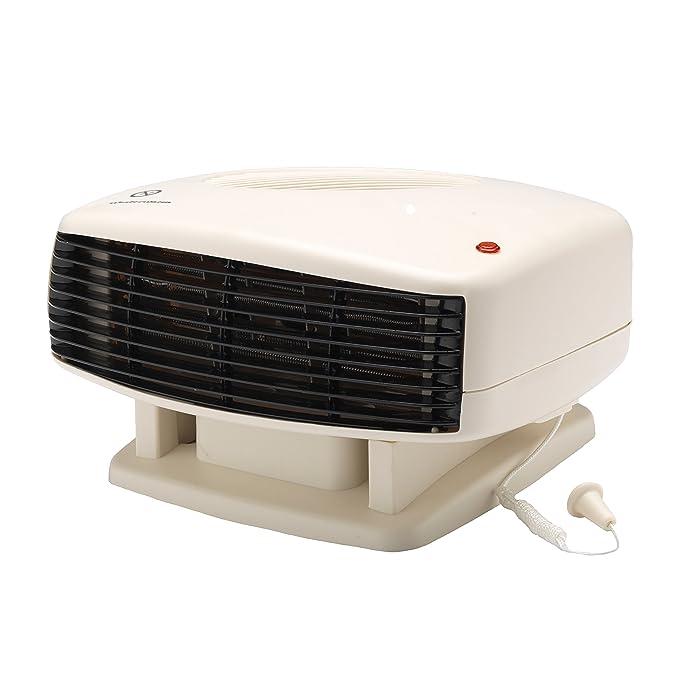 Peachy Winterwarm Wwdf20 2 Kw Wall Mounted Downflow Bathroom Fan Heater Wiring Digital Resources Indicompassionincorg