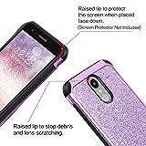 LG K10 Case 2017, LG Harmony Case, LG K20 V