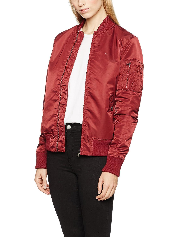 TALLA 46. LTB Copawa Coat, Chaqueta para Mujer