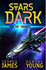 Stars Dark 5: Judgment Kindle Edition