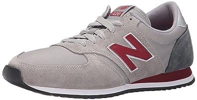 New Balance Herren U420v1 Sneakers