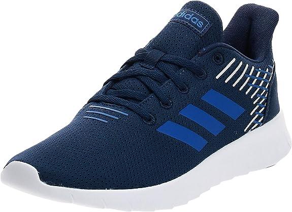 adidas Herren Sportschuhe ASWEERUN